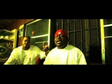 Scarface Feat. Papa Rue - High Powered (Video)