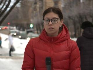 В череповецкой школе №30 откроют памятные доски выпускникам, погибшим в горячих точках