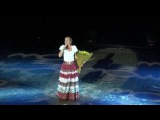Чубчик мой - Марина Девятова