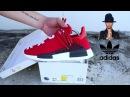 Adidas Human Race NMD Review On Feet
