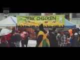 Sigma ft Paloma Faith - Changing (Stylo G VIP Remix) Notting Hill Carnival