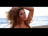 Anton Ishutin feat. Leusin - Waves (Luxesonix Remix) Video Edit