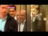 Британский эксперт по делу Литвиненко покончил с собой 2-мя ударами ножом в грудь