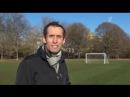 Скандал в английском футболе: тренеры годами насиловали детей