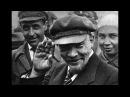 Николай Стариков Каким был Ленин