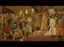 Иван III Великий и его время рассказывает историк Роман Зарапин