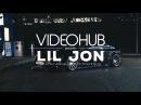 Lil Jon ft Three 6 Mafia Act a Fool Anbroski Remix VideoHUB enjoybeauty
