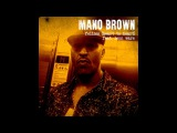 MANO BROWN feat LEON WARE FelizesHeart to Heart