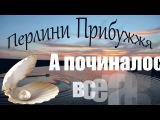 ЗШ №1 м.Гайворон Кіровоградської області Всеукраїнський проект