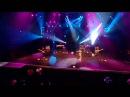 Sophie Ellis-Bextor - Groovejet / Sing It Back (Live in Jakarta)