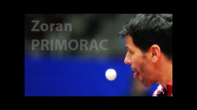 Zoran PRIMORAC - Vasily LAKEEV. UMMC-SpartaK. Russian Men's Premier League 2014-2015. III tour