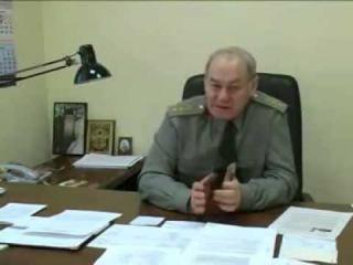 Оккупация России Стравливая русских с Кавказом, они творят свои изуверства