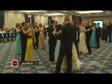 Вечерний выпуск новостей. 24.01.2017, Панорама