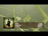 Neelix - On My Own (Live Mix) Official Audio