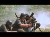 Сильнее огня 3 серия 2007 HD 720p