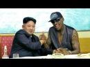 10 Удивительных фактов о Северной Корее!