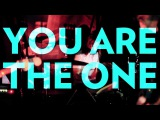 A PLACE TO BURY STRANGERS  YOU ARE THE ONE  LIVE AT BRAUND SOUND