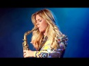 Candy Dulfer / Кэнди Далфер - Lily Was Here (live, extended) / Лили была здесь