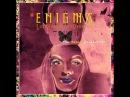 Enigma - Love Sensuality Devotion (The Remix Collection 2001) HQ