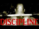 Powerlifting Motivation - DISCIPLINE