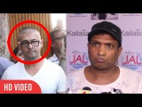 Sunil Pal Funniest Reaction On Sonu Nigam's Loudspeaker Controversy  Azaan Controversy