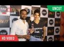 UNCUT - Jacqueline Fernandez The Newest Brand Ambassador For Raw Pressery | Rawxjf