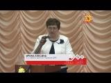 Порецкий район получит 100 миллионов рублей