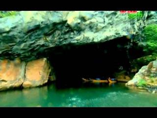 Города подземелья 16 - Вьетнам