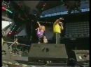 SOUND OF R.E.L.S. - Eee-Lie-Loe-Lie (Live)
