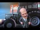 Мульт личности ..Лукашенко предлагает Обаме купить трактор за 200 тысяч долларов