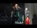 170702 Alem Ace Bala - M.B.B.A.B.B.D A.Z ZaQ - Lya Juz Tour 2017 / Taldykorgan