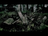 AGALLOCH - ...And the Great Cold Death Of The Earth (Lyric-Video)