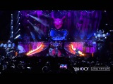 Slipknot - Killpop Live In Detroit 2015