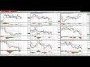 Доход Форекс Курс Доллара Онлайн График Курс Доллара Онлайн Форекс График