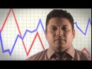 Смотреть Курс Доллара График Форекс Курсы Валют - Форекс Курс Рубля График