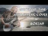 Wintersun - Time Atmospheric-Piano (full song)