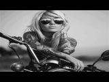 Henry Saiz - Dust &amp Rust (Original Mix)