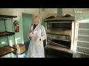 «Проверка» пищеблока СибГАУ
