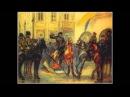 Тема 4 3 3 Боротьба українських та червоних військ з Добровольчою армією А Денінікна 1919 р