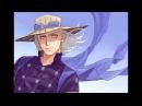 Jojo's Bizarre Adventure: All Star Battle OST - GO! GO! ZEPPELI ~ Gyro Zeppeli ~ Extended