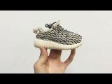 SNEAKERNEWS. Релиз Nike Roshe Two, детские adidas Yeezy 350 Boost,возвращение Nike Air Max 96
