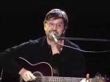 Юрий Шевчук - Дождь(акустика, 1997 год)