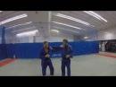 дзюдо. Борьба за захват. дзюдо броски. Judo. kumi kata. Judo throws