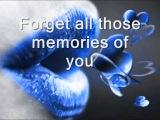 Freemasons feat. Sophie Ellis-Bextor - Heartbreak (make me a dancer) with lyrics