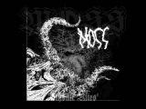 Moss - The Gate