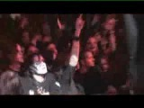 Keep of Kalessin - Crown of the Kings video