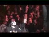Keep of Kalessin - Crown of the Kings video