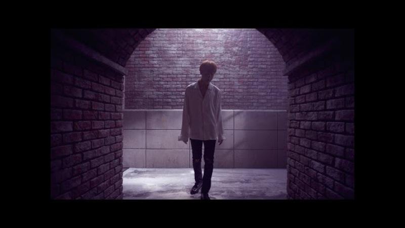 BTS 방탄소년단 WINGS 'Boy Meets Evil' Comeback Trailer