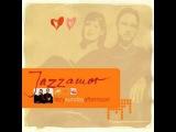Jazzamor - Summertime