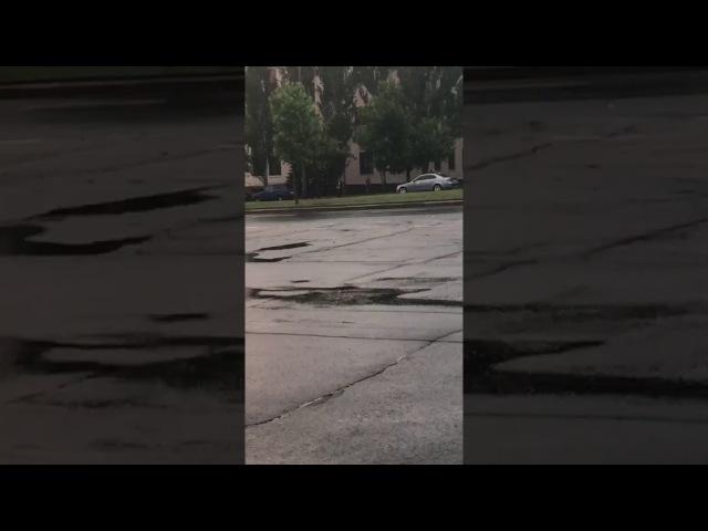 Донецк 29.06.17г.
